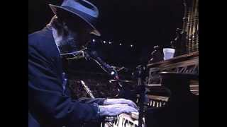 Neil Young - After the Gold Rush (Live at Farm Aid 1998)
