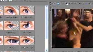 Поставяне на ефект върху избрана част от видео със Сони Вегас Видео урок   Uroci net   Безплатни компютърни уроци