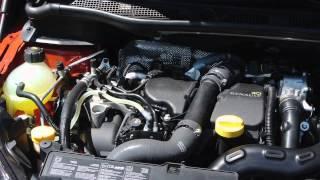 Wieviel Motor braucht ein Auto?