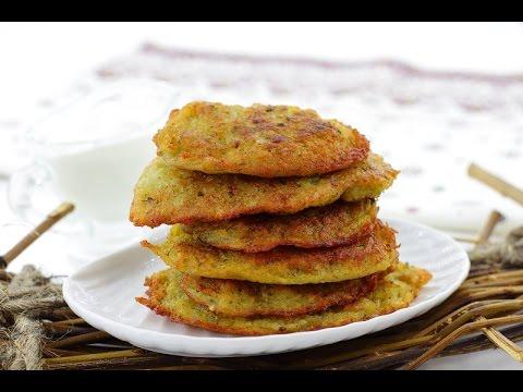 Блюдо из листьев свеклы рецепт! Простые рецепты блюд! Кулинарные рецепты на каждый день!из YouTube · Длительность: 4 мин55 с