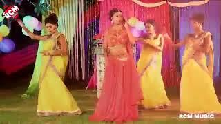 Bahara me jake raja karel kamai sashura me jhelil ham New bhojpuri song 2018