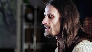 Self Determination in Healing