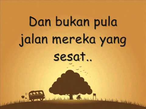 Erti Al Fatihah (With lyrics) Qari Junior 2015