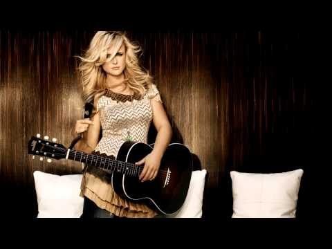 Miranda Lambert - Little Red Wagon [Free MP3 Download]