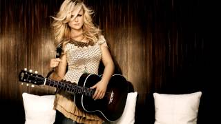 Miranda Lambert - Little Red Wagon [Free MP3 Download]