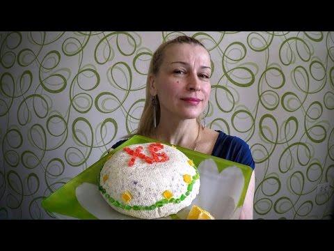 Русская творожная пасха, пошаговый рецепт с фото