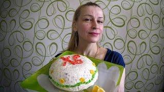 Вкусная творожная пасха рецепт Секрет приготовления блюда из творога