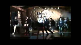 Oh DanceTeam - Concert Sick of this Love Thảo Trang Vu