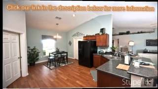 3-bed 2-bath Family Home For Sale In Plant City, Florida On Florida-magic.com