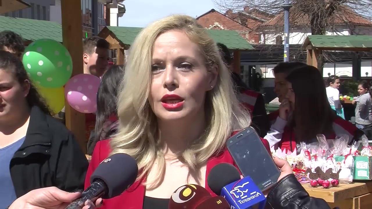 ТВМ Дневник 04.04.2018