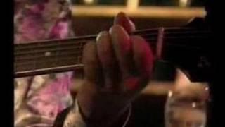 Oasis - Don't Look Back In Anger (Live At Hotel Babylon)