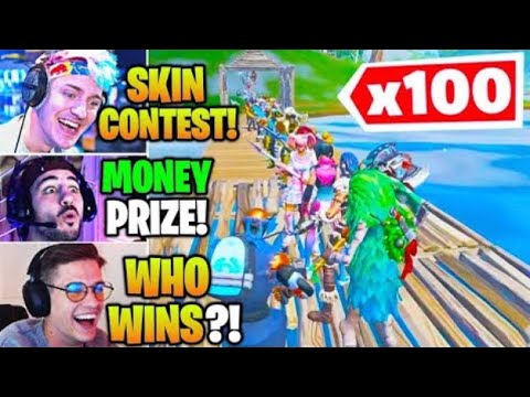 🔴-fortnite-fashion-show-live!-skin-competition-best-drip-wins-gets-shoutout