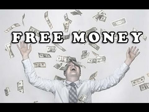 PATCHED] FREE MONEY!!! | HOW TO GET UNLIMITED MONEY! NO SURVEY 100% ...