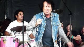 FEAR - Let's Have A War 06/27/10: Vans Warped Tour - Ventura, CA