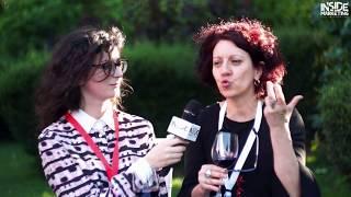 Neuromarketing per il menu design   Nicoletta Polliotto