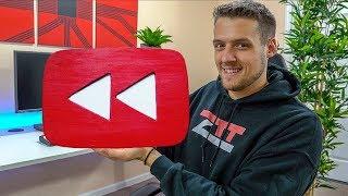 ZTT YouTube Rewind 2018!