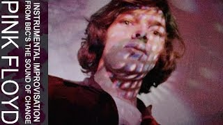 Pink Floyd — Instrumental Improvisation