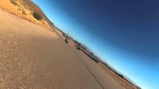 YCRS // INDE MOTORSPORTS RANCH