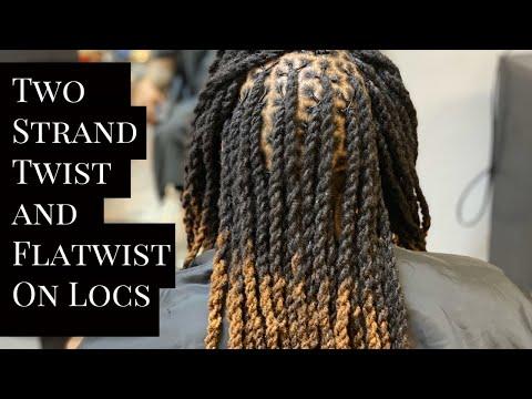 loc-two-strand-twist-and-flattwist