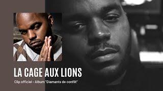 la Cage aux lions Lalcko Feat Seth gheko Escobar Macson &Despo Rutti