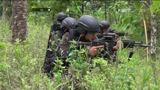 Video Latihan Rutin Antisipasi Kelompok Bersenjata Satuan Brimob Polda Lampung - 86 download MP3, 3GP, MP4, WEBM, AVI, FLV Oktober 2018