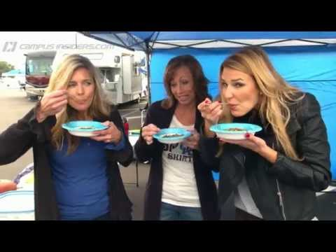 Tailgate Traditions: University of Kentucky