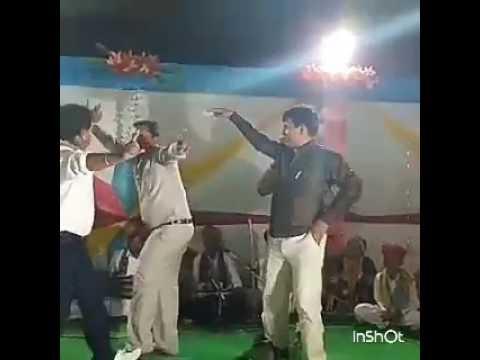 Jd dekhu banna ri lal pili ankhiya, super hit songs