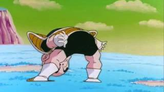 Kiss my ass bitch I