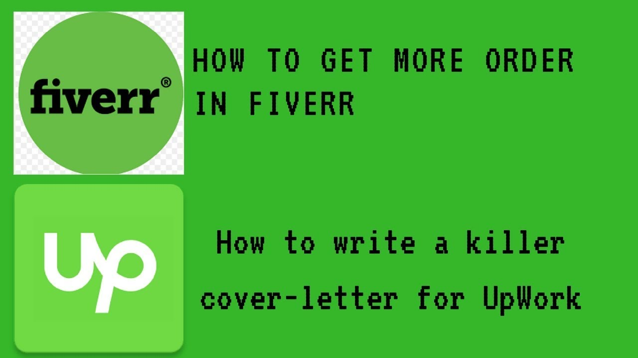 100 how to write a killer how to write a killer
