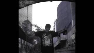 Kimera El Ogro - Me Subestimaron (beat.snao) LaMproduce