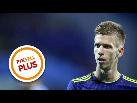 Transfer Talk: Real Madrid target RB Leipzig's Dani Olmo for ...