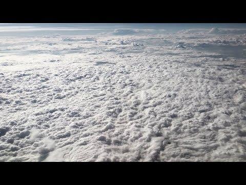 Dillon - Shades Fade (Official Video)