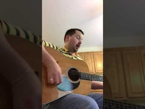 Brian Daniels sings 'Back Home Again'