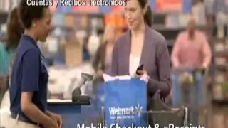 Walmart.com eCommerce Strategy
