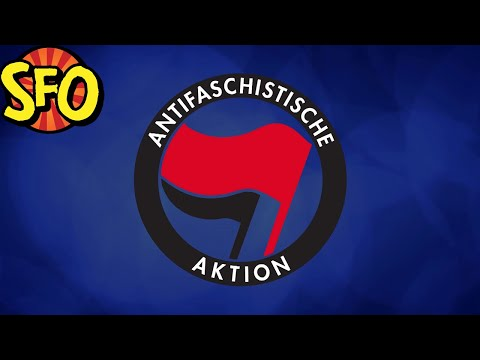 #Antifa Private Meeting Exposed! -- Two /pol/acks Smuggle Out Recording!