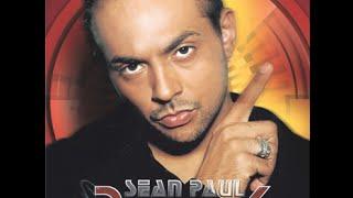 Sean Paul, Mark Ronson - International Affair Ft. Debi Nova [Lyrics]