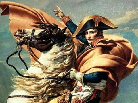 an essay on reasons of napoleons defeat Ending in 1815 with napoleon's defeat at the battle of waterloo the french revolutionary & napoleonic wars began in 1792, just three years after the beginning of the french revolution causes of the french revolution.