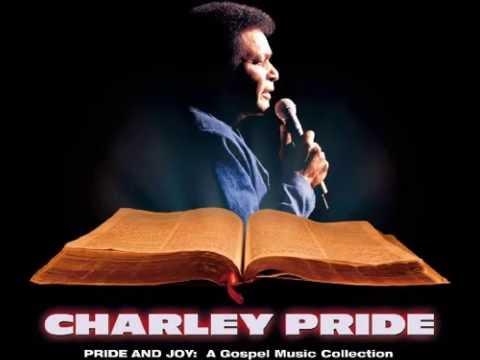 Charley Pride - He Set Me Free