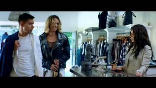 Стас Пьеха— «Несовместимая любовь» (Official Video)