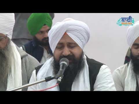 Gun-Gawa-Nit-Tere-Bhai-Jaspreet-Singh-Ji-Sonu-Veerji-13-Dec-2015-Tilak-Nagar-Baani-Ne