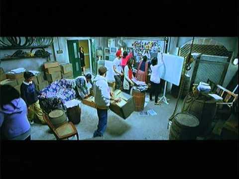 """Kyun Main Jaagoon"" Unplugged [Full Song] Patiala House | Akshay Kumar"