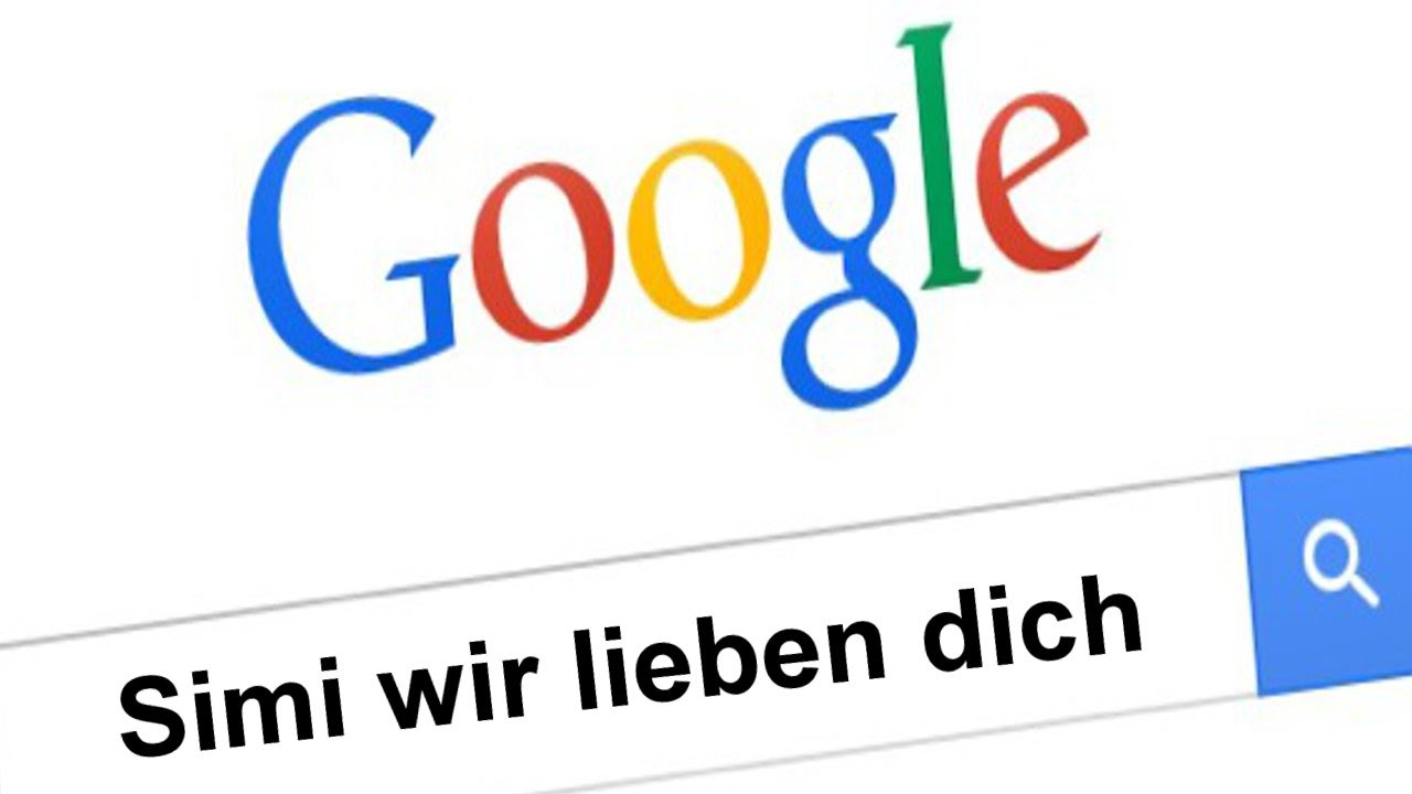 Google Feud Deutsch