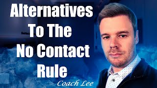 Download Mp3 Alternatives To The No Contact Rule Gudang lagu