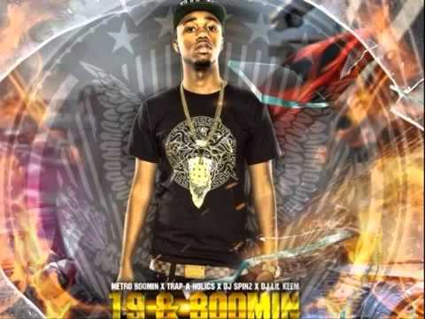 Cash Out   Money Do Prod  By Metro Boomin