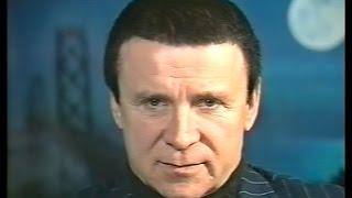 """Анатолий Кашпировский. """"В гостях у Дмитрия Гордона"""" (1997)"""