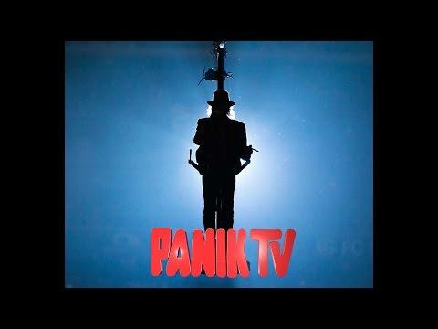 Panik TV  Udo Lindenberg On Tour 2016  #10 Der einsamste Moment
