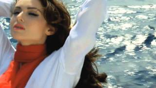 ARMIN VAN BUUREN vs SOPHIE ELLIS BEXTOR - Not Giving Up On Love (SIMON DE JANO MIX) Video