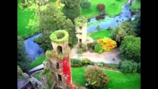 Miruna Pinzaru - Castelul
