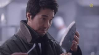 「浪漫ドクターキム・サブ」予告映像3…