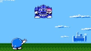 Adventures of Lolo (NES) Playthrough - NintendoComplete